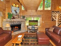 Gatlinburg Cabin Rentals, Dollywood
