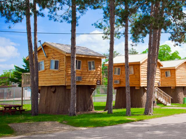 wisconsin-dells-cabin-rentals