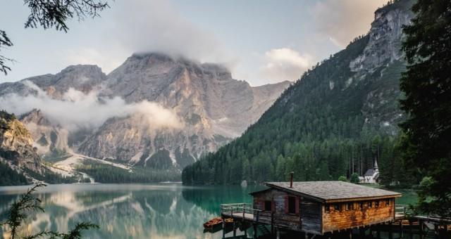 cabin-rentals, cabin-spots