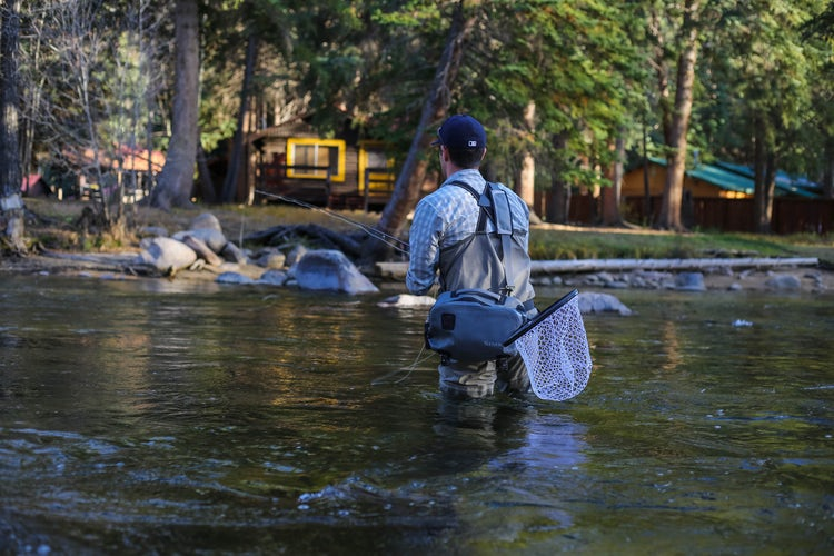 cabin-rentals, travel-tips, fly-fishing
